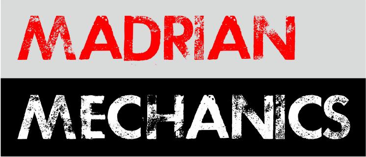 Madrian Cleanair | --site_desc--